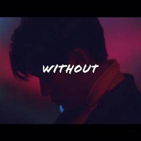 Music 聯合首播 - 周興哲《Without Her》