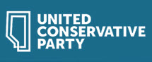 亞省聯合保守黨 (United Conservative Party)