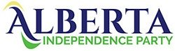 Alberta Independence Party