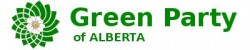 Green Party of Alberta