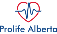 Pro-Life Alberta Political Association